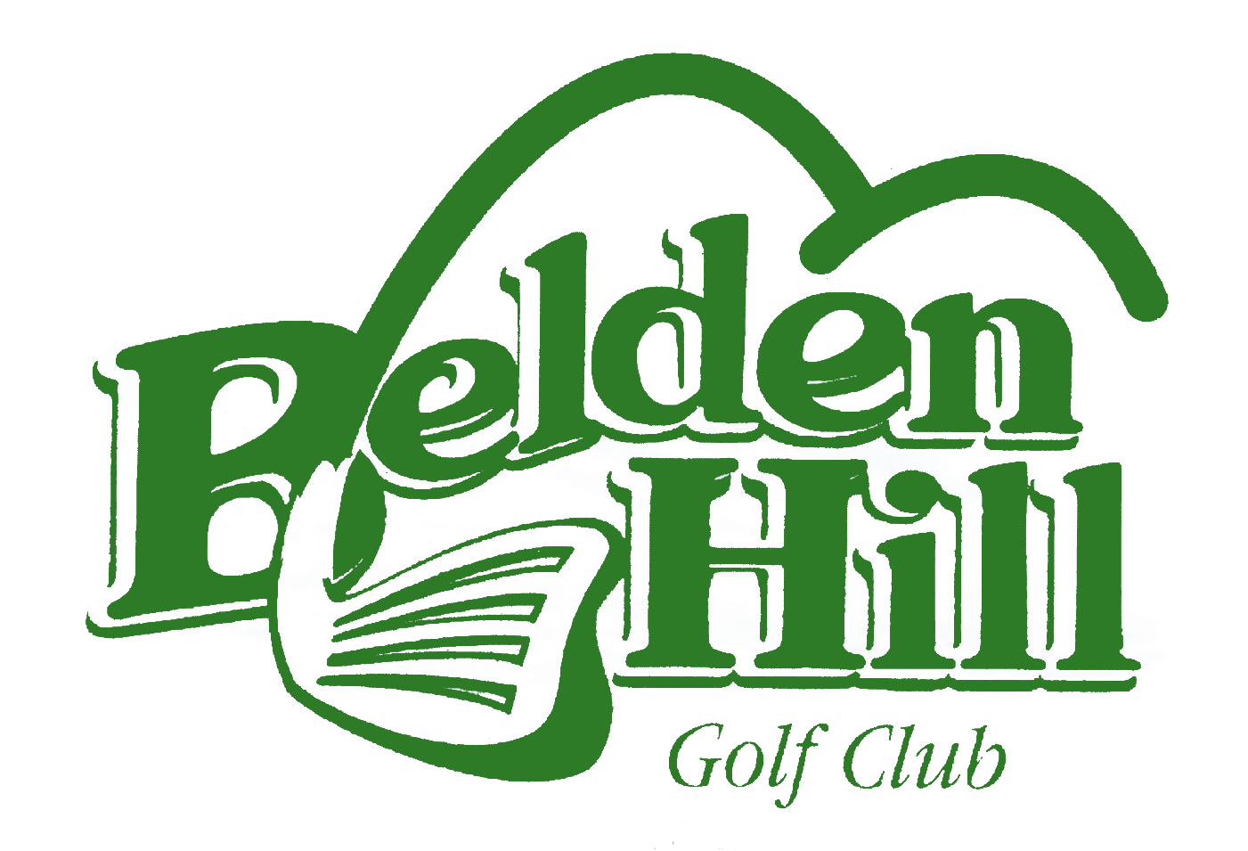 Belden Hill Golf Club